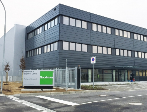 ESG secure a new Facilities Management contract with Exklusiv-Hauben GUTMANN GmbH.