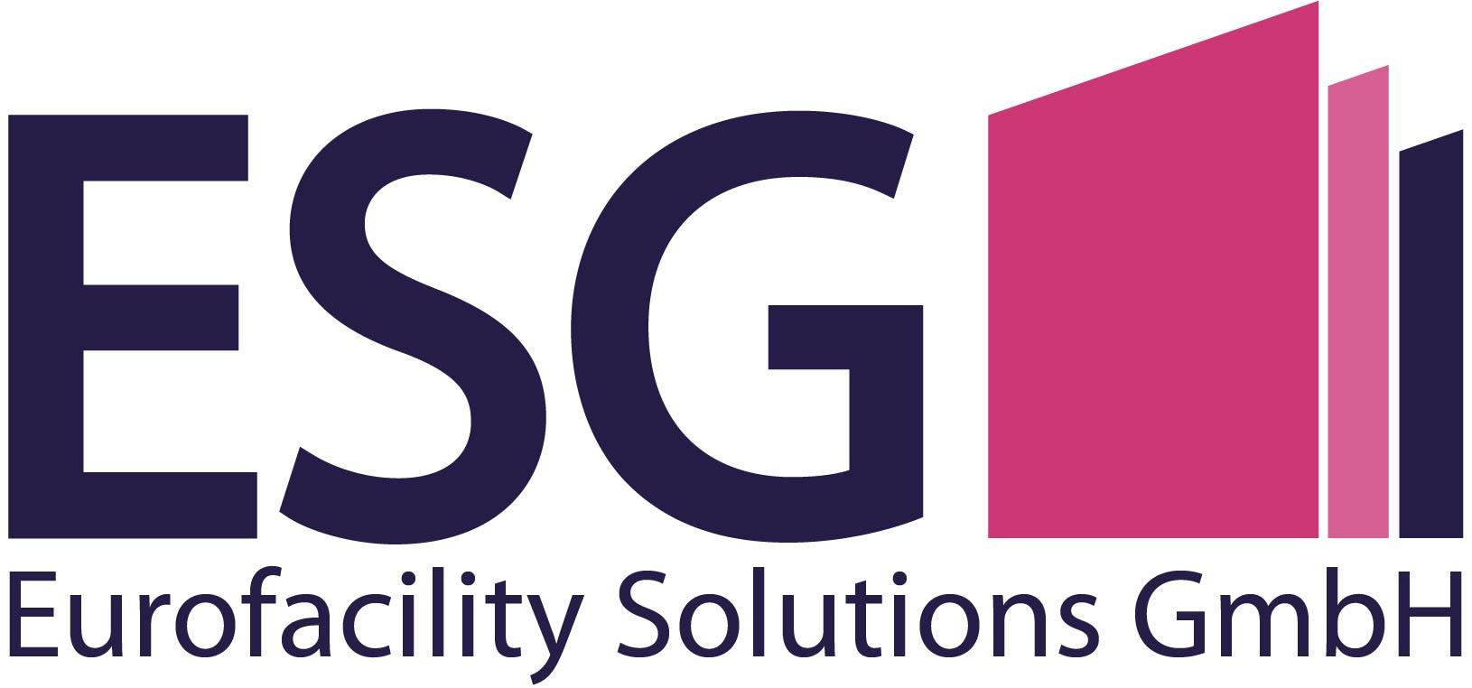 ESG – Eurofacility Solutions GmbH