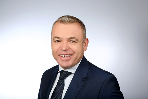 Georg Naumann