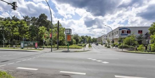 waldstadt-center