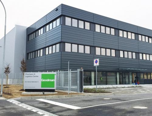 Es wurde ein neuer Dienstleistungsvertrag für das Technische Facility-Management mit dem Kunden Exklusiv-Hauben GUTMANN GmbH unterzeichnet.